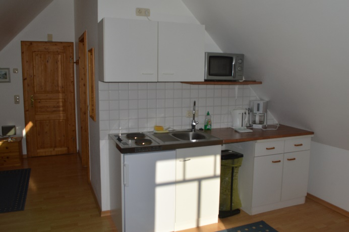 StandardStudioGästehaus_4
